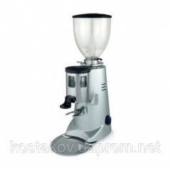 Кофемолка с дозатором Fiorenzato F6