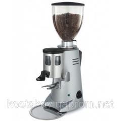 Кофемолка с дозатором Fiorenzato F63 K