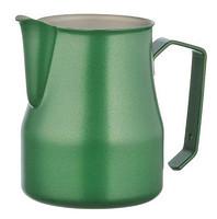 """Milk seller of """"=vrop"""" of Green of 350 ml of Motta"""