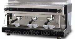 Кофемашина профессиональная Astoria Start AEP 3