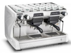 Кофемашины Rancilio Classe 5 USB 2 группы
