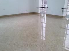 Marmur, marmurowe podłogi 600x300x20 007