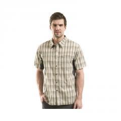 Рубашка Alpine pro MSHA004 Berti (000, S)