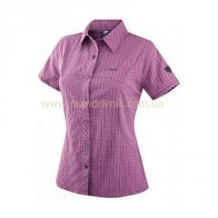 Рубашка Hannah Cillie ж (lilacube, XL)
