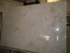 Мрамор  TETRA плитка бежевая 600x600x20 0902
