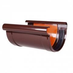 З`єднувач труби Profil 130