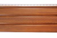 El panel perforovona Bryza 4х0,31 (1,22м.кв)