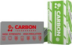 Пiнополiстирол екструзiйний CARBON ECO 1180*580*100-L