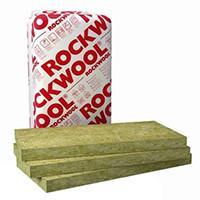 Утеплювач Rockwool Rockmin 100мм