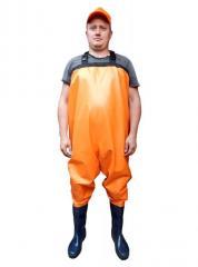 PPE одежда EN13688 EN20343 EN20471 EN1149-5