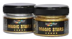 Glittera MAGIC STARS