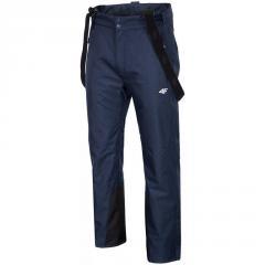Брюки 4F Ski Pants H4Z17 SPMN004, 202597