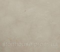 Мармур Crema Marfin Select полированный мрамор 30 мм Италия