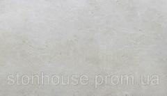 Мармур Crema Marfil Standart Испанский мрамор 20 мм