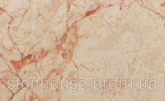 Мрамор Rosalia 600x300x20