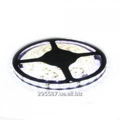Светодиодная лента B-LED 3528-60 IP65, герметичная, 1м