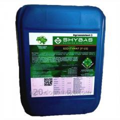 Bio-humate (Agroassistant) (F-15)