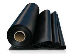 Унифлекс ЭКП 4,5 сланец серый (10) (имп)