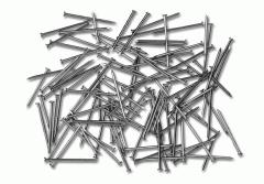 3 * 80 mm çivi (pkg 10 kg) (PAL)