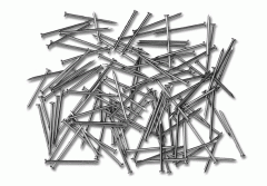 5 * 150 mm çivi (pkg 10 kg) (PAL)
