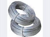 Дріт сталевий низьковуглецевий загального