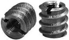 DIN 7965 nuts coupling furniture
