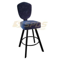 Chair for poker players N03-01