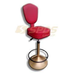 Chair N04-01