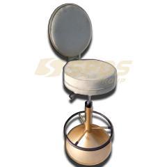 Chair N04-03