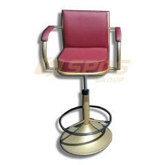 Chair N04-06