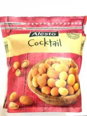 Alesto Cocktail 250g