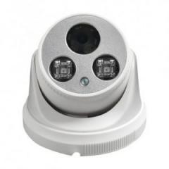 IP камера VVTec IPD-122