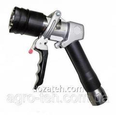 Газовый заправочный пистолет LPG