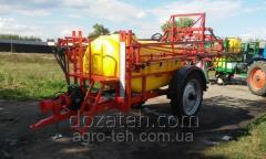 Piese si accesorii pentru utilaje agricole