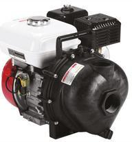 Мотопомпы, насосы для КАС, аммиачной воды, СЗР, химикатов