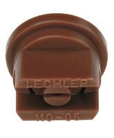 Difuzore pentru pulverizatoare