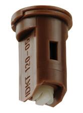 Распылитель инжекторный Lechler IDKT 120 для...