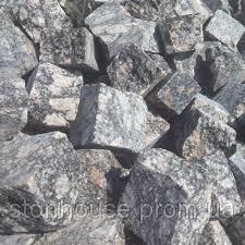 Брусчатка гранитная улучшенная Корнинская