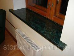 Granite window sills 28
