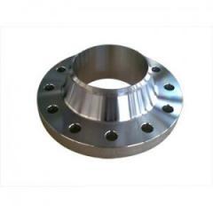 Flange steel vorotnikovy GOST 12821-80