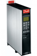Frequency VLT 5000 converter (inverter)
