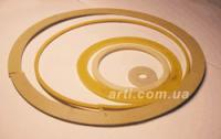 Кольцо защитное Кольцо защитное РФ 50-11