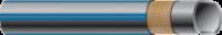 Hülse 06 MP 20 EPDM-2.0 100 m Semperit