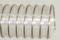 Sleeve of 254 PU-S HDS SIMPLEX 1.5 mm