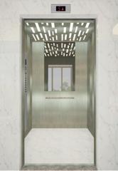 Лифт электрический, гидравлический, подъемники -