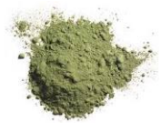 Nitrogen mineral fertilizers