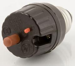 Safety lock automatic PAR-25A