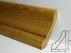 37*58(30*65) oak, beech, ash-tree to BUY a plinth.