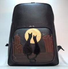 Рюкзак мод.1-2
