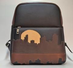Рюкзак мод.2-1